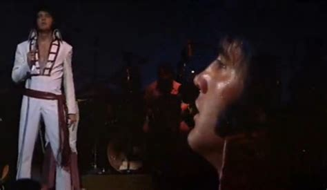 Elvis_presley_thats_the_way_it_is_in_the_ghetto_1970_01