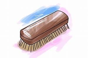 Waschmaschine Richtig Reinigen : schulranzen reinigen oder waschen informationen tipps ~ Markanthonyermac.com Haus und Dekorationen
