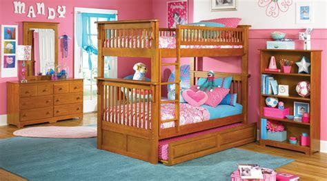 furniture childrens bedroom bedroom furniture sets for boys raya furniture 14047