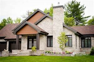 Drummond House Plans Blog Custom Designs And