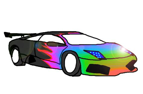 Free Car Animated, Download Free Clip Art, Free Clip Art