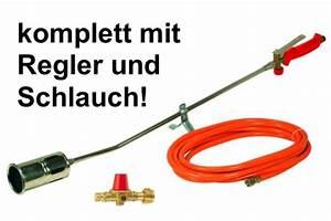 Gasbrenner Welches Gas : rothenberger anw rmbrenner gas brenner gasbrenner ebay ~ Frokenaadalensverden.com Haus und Dekorationen