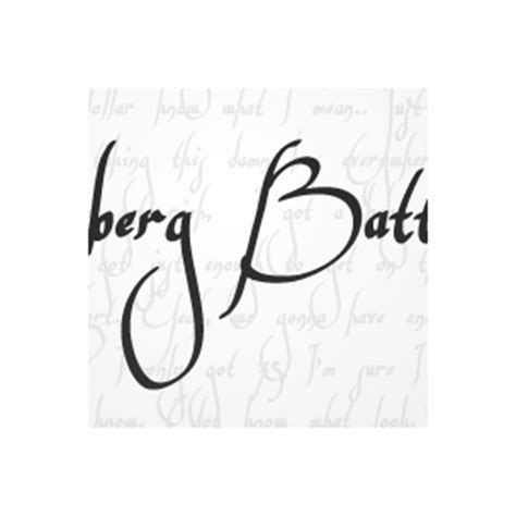 buy font calligraphy  historic  condensed