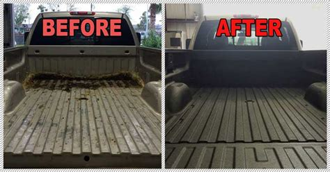 spray  bedliners custom tinting truck accessories