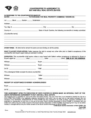 real estate offer template warranty deed form oklahoma templates fillable printable sles for pdf word pdffiller