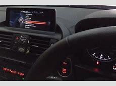 BMW NBT Navigation Retrofit Audio Images