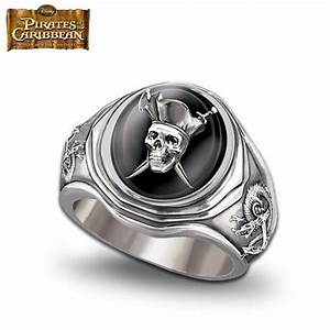 17 best images about disney jewelry on pinterest disney With disney mens wedding ring