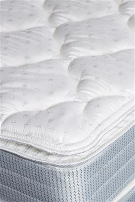 solstice sleep products hyannis pillow top wholesale