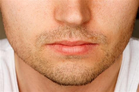 Home Remedies For Chapped Lips Alldaychemist Online