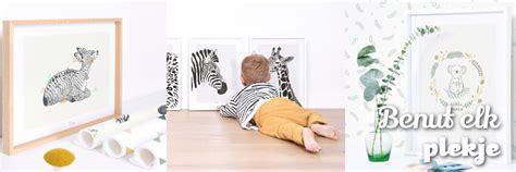 mooiste poster kinderkamer overzicht op voorraad