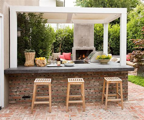 Outdoor Bar. Outdoor Modern Bench. Eze Breeze Reviews. Beginning Gardening. Unique Knobs. Where To Buy Sherwin Williams Paint. Global Home Improvement. Fireplace Place. Glass Deck Railing