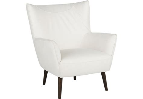 accent cabinets hansel white accent chair accent chairs white