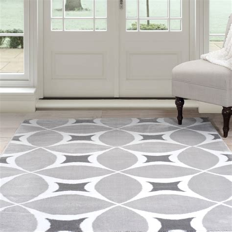 flooring chic home depot area rugs   floor