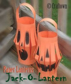 lantern craft ideas 1000 images about for on 2310