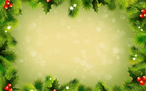 christmas z christmas wallpaper qygjxz