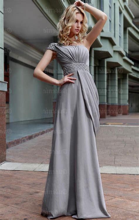 light grey bridesmaid dresses light grey bridesmaid dresses with sleeves naf dresses