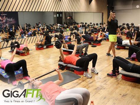 salle de sport plaine denis 100 images des cafres la salle de musculation rouverte gigafit