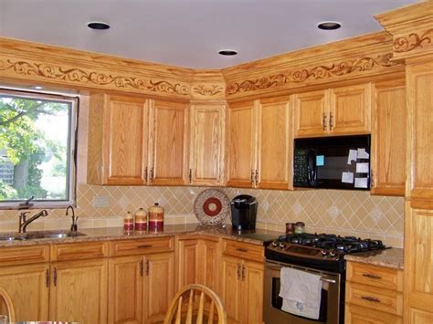 colors for a small kitchen kitchen cabinet makeover photos 8264