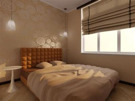 Bedroom Wall Color Ideas by Neutral Colors And Accent Wall Design Bookmark 15250