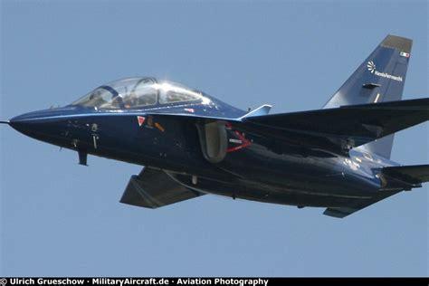 Photos Alenia Aermacchi M346 Master Militaryaircraft