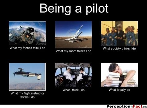Pilot Memes - aviation motivating pilots aviation memes pinterest aviation