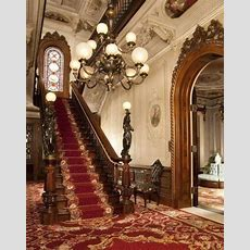 Victorian House Interiors On Pinterest  Victorian Home