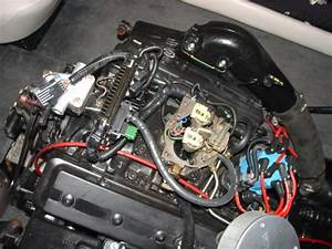 1994 Tbi Engine Wiring Pictures