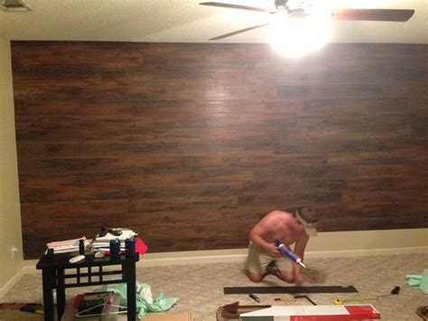 18 best images about WOOD LOOK on Pinterest   Master