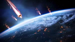 WHAT IS AN ASTEROID (AND WHY SHOULD I CARE?) | The Myoshi ...