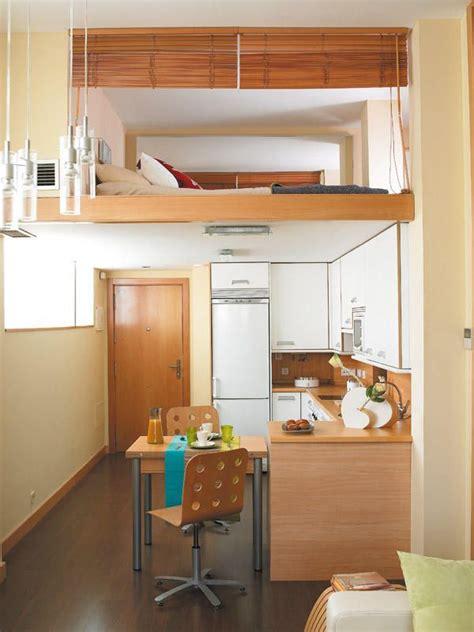 bricolage chambre b dormitorio cocina liacion jpg 600 800 casa