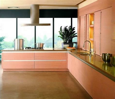 pb mdf kitchen cabinetid product details view