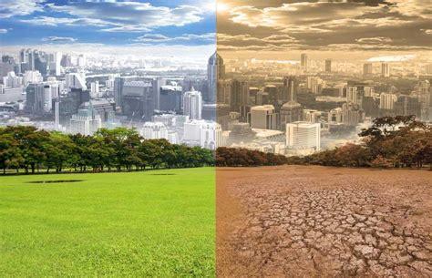 DIALOGA: Podem canviar el futur de les ciutats? | Activitats CosmoCaixa Barcelona