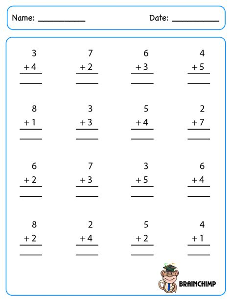 single digit vertical multiplication without regrouping 2 digit times 1 digit multiplication with regrouping