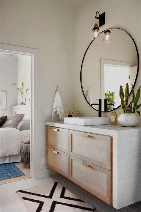 Design My Own Bathroom by Bathroom Designs Idea Can I Design My Own Bathroom