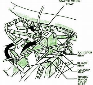 1990 Yj Heater Wiring Diagram : 1990 jeep comanche engine room fuse box diagram circuit ~ A.2002-acura-tl-radio.info Haus und Dekorationen