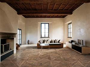 floor tile designs for living rooms home combo With tiles design for living room