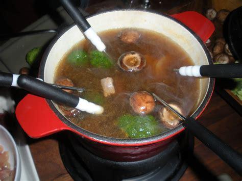 fondue pot recipes the melting pot restaurant copycat recipes seafood broth fondue