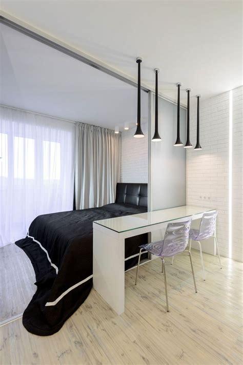 suspension chambre adulte chambre adulte aménagement et déco en 75 idées exquises