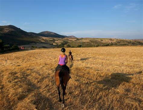riding horseback angeles los go shutterstock getaways oc budget romantic near credit