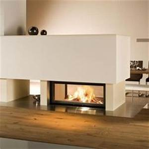 Kamin Als Raumteiler : 1000 images about kamin on pinterest modern fireplaces ~ A.2002-acura-tl-radio.info Haus und Dekorationen