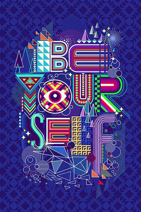 45 remarkable exles of typography design typography graphic design junction