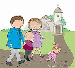 Sheilah | Train Up The Child