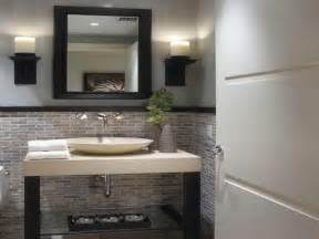modern small bathroom ideas pictures relaxing shades in modern half bathroom bathroom bathroom