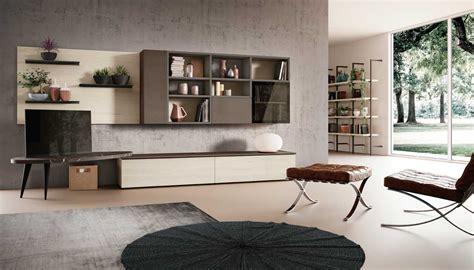 arredamento elegante moderno arredamento soggiorno come scegliere la soluzione ideale