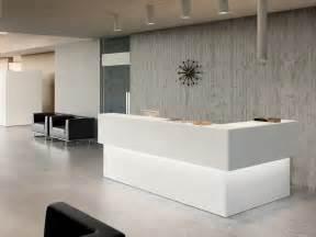 interior design for home lobby best 25 office reception desks ideas on