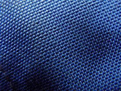 Cordura Wikipedia Nylon Fiber Garment Bahan Fabric
