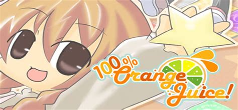 100 Orange Juice Wallpaper by Pin Orange Juice Wallpaper On