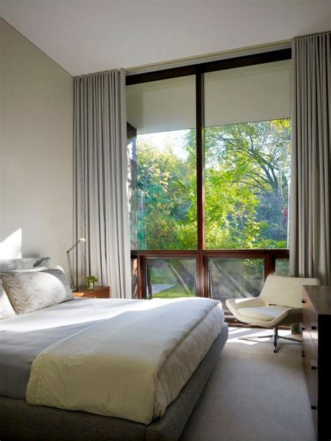 curtains  floor  ceiling windows inspiration