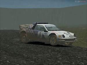 Colin Mcrae Rally 3 : colin mcrae rally 3 galeria screenshot w screenshot 4 44 ~ Maxctalentgroup.com Avis de Voitures
