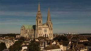Boa Chart Catedral De Chartres França Infoescola